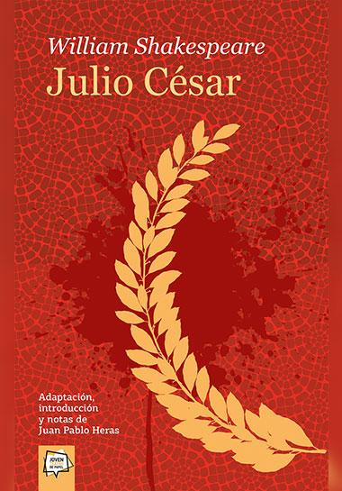 Julio César - Juan Pablo Heras