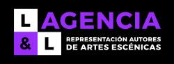 Logotipo Agencia L&L