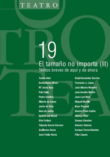 Firmas - Juan Pablo Heras